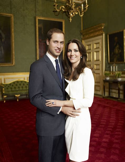 william and kate the gallery for gt young kate middleton and prince william