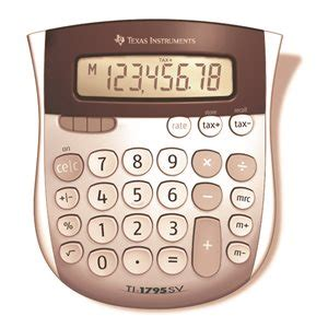 Buy 1 Get 1 Promo Senter Solar Lentera Murah calculators
