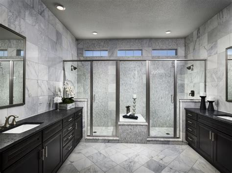 dream bathrooms 285 best dream bathrooms images on pinterest