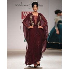 Rabani Kaftan 3 1546 best images about indian look on couture