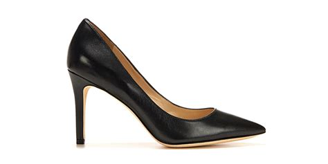 most comfortable high heels 7 most comfortable high heels elle com editors pick