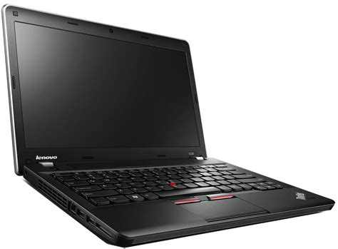 Laptop Lenovo E330 Second lenovo thinkpad edge e330 laptop