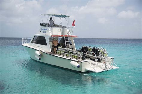 dive vacation all inclusive caribbean vacation packages divi vacations