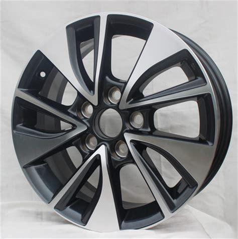 cheap toyota echo wheels, find toyota echo wheels deals on