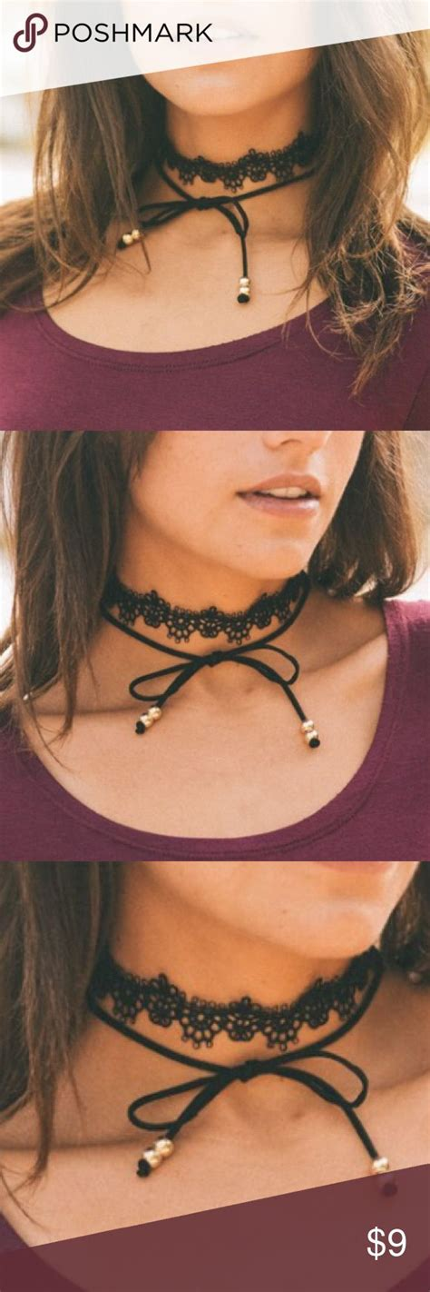 Bow String Choker best 25 bow string ideas on archery tips