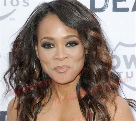 robin givens hair 1135 best images about fit fabulous after 50 on