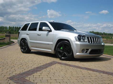slammed jeep srt8 100 slammed jeep srt8 family feud 2012 jeep grand