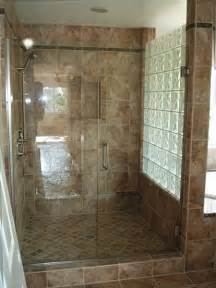 shower door images shower doors complete glass service
