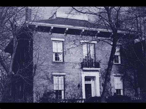 haunted houses in columbus ohio 17 best images about weird ohio on pinterest the abandoned ohio universities and