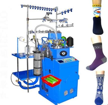 sock equipment made in china sock knitting machine buy sock knitting machine lonati sock knitting machine