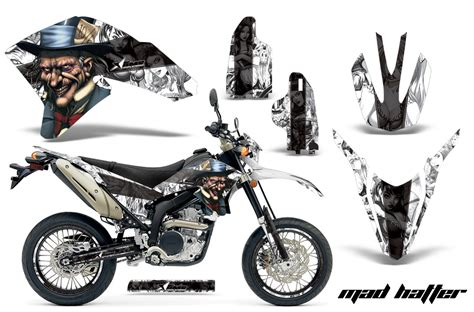 Yamaha Wr250r Sticker Kit by 2015 Wr 250 Html Autos Post