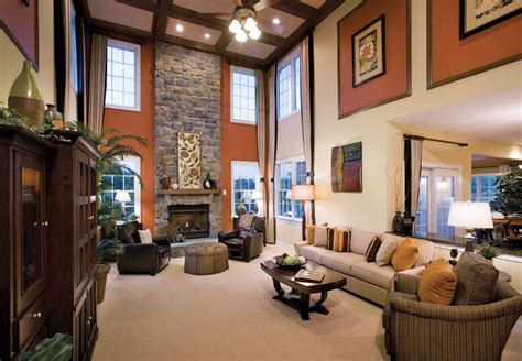 17 best ideas about toll brothers on pinterest luxury dream homes luxury home designs and 17 best images about toll brothers model homes on