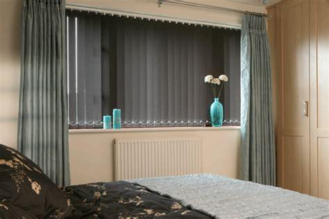 bedroom blinds uk bedroom blinds uk 28 images bedroom blinds and