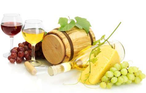 Wallpaper Vin 064 wallpaper wine white bottle cheese glasses