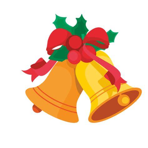 imagenes navideñas vectoriales gratis canas de navidad dibujos dibujos para colorear y
