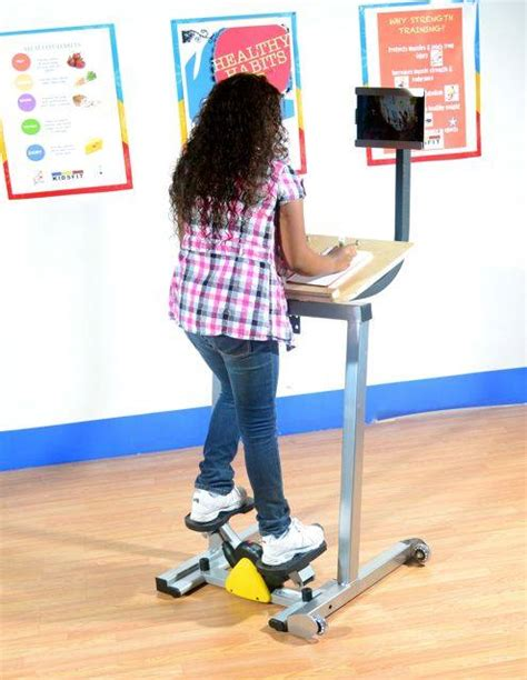 kinesthetic classroom pedal kinesthetic learning in the classroom fitness gaming
