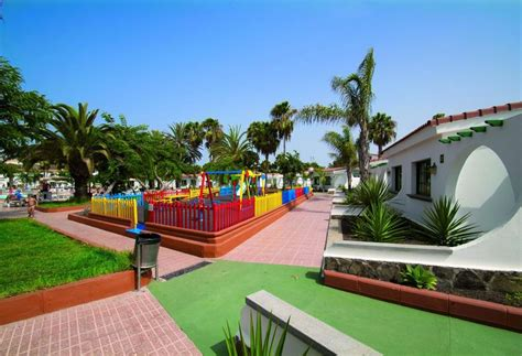 bungalow hotels bungalows duna in maspalomas starting at 163 12 destinia