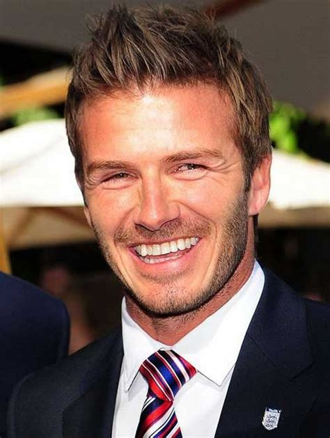 david beckham best hairstyle 20 david beckham hairstyle 2014 mens hairstyles 2018