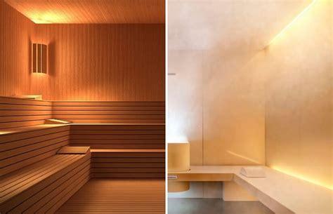 Steam Room Vs Sauna For Detox by Steam Room Vs Sauna Diydry Co