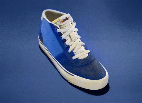 Nike Hachi nike hachi highsnobiety
