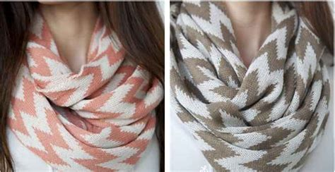 cheap scarves for fall infinity scarves only 5 99 each