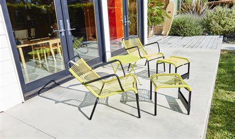 garden design journal stephanie mahon pots planters designer gallery eye of the day garden