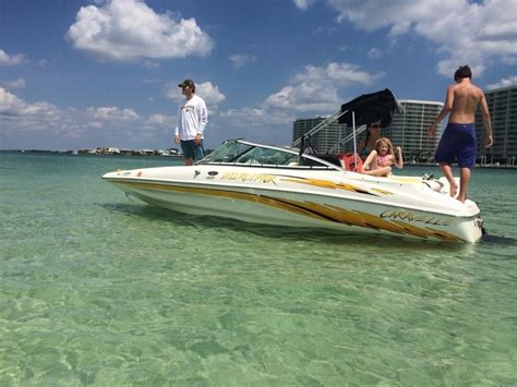 boats for sale florida under 10000 caravelle 2004 for sale for 10 000 boats from usa
