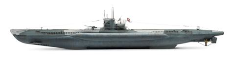 u boat facts battle of the atlantic wwii facts dk find out
