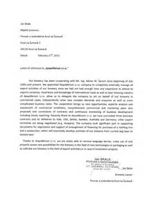 Import Export Cover Letter by Pdf Resume Sle Cv Cover Letter Sle Free Professional Resume Exles 2013