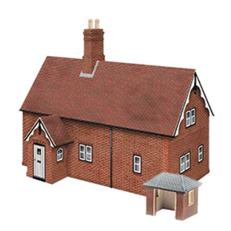 insurance on empty house empty property insurance ukinsurancenet