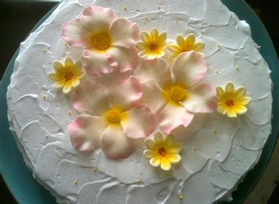 Best Wedding Cakes, Engagement & Reception Cakes in Hyderabad