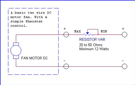 resistor calculator for motor resistor calculator dc motor 28 images transistors how do you 130 size dc motors with an