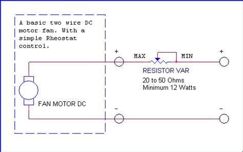 resistor calculator dc motor resistor calculator dc motor 28 images transistors how do you 130 size dc motors with an