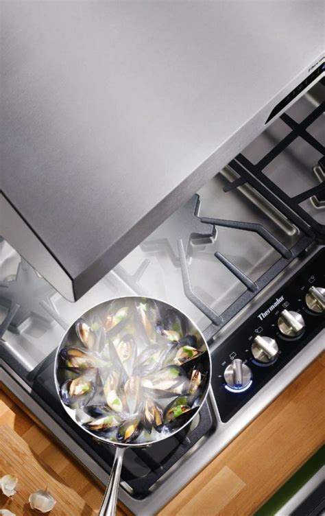 thermador gas cooktop reviews gas cooktop ratings wolf vs miele vs thermador rating