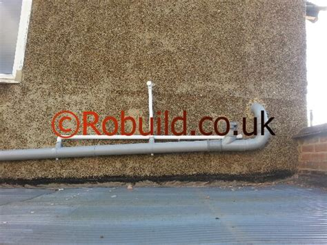 Gas Plumbing And Drains Cover by Plumbers Plumbing Central Heating Plumbers In