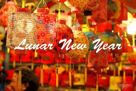 new year and lunar new year the same traditional foods in tet travel