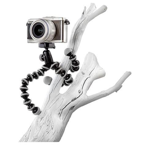 Gorillapod Kamera tripod gorillapod hybrid joby