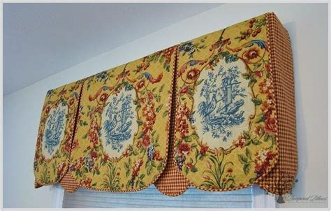waverly french country curtains 25 best waverly valances ideas on pinterest window