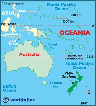 map of new zealand new zealand map, geography of new