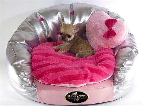camas para perros pequeños camas y sofas para perros alta moda europea canina