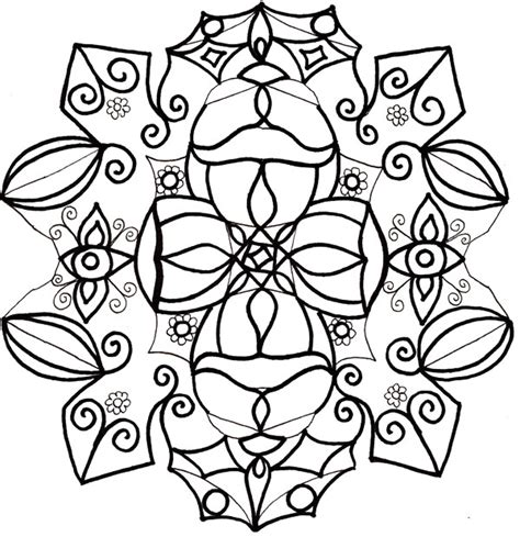 Coloring Pages Of Black And White Black And White Coloring Pages Cliparts Co