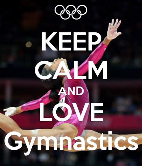 imagenes de keep calm and love gymnastics keep calm and love gymnastics keep calm things