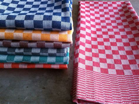 for the foodie who has everything the best kitchen towels