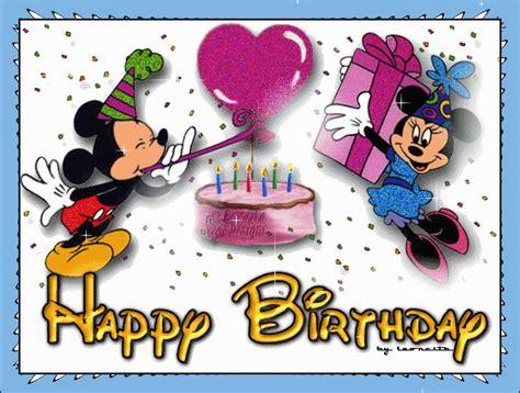 mickey mouse happy birthday images disney happy birthday quotes quotesgram