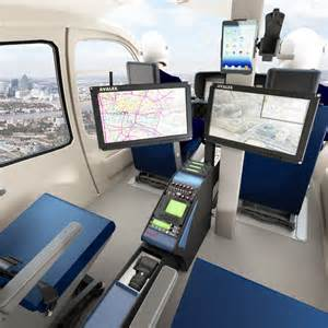 related keywords suggestions for ec 135 interior