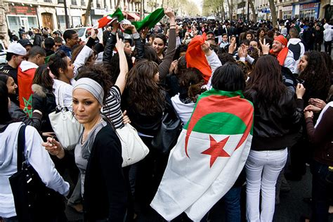 people to people visa algeria france toughens study visa requirements the