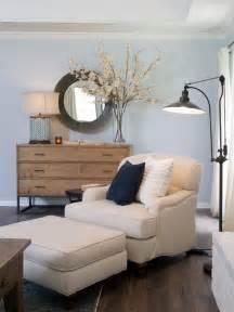 Joanna Gaines Living Room Design Joanna Gaines Hgtv