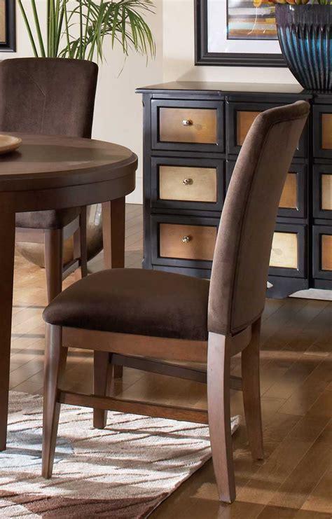 beaumont dining room set homelegance homelegance beaumont rectangular dining set brown cherry