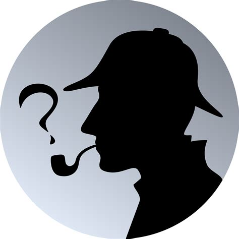 A Mystery a mystery ranking pearson communications