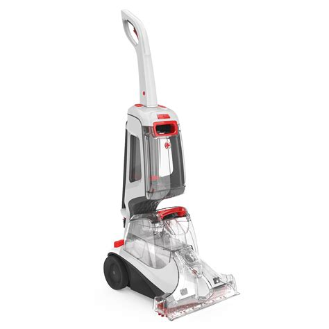 Carpet And Upholstery Cleaning Machines Reviews by Professional Carpet Cleaning Reviews Home